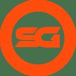 logo_sergio_garcia-570x570