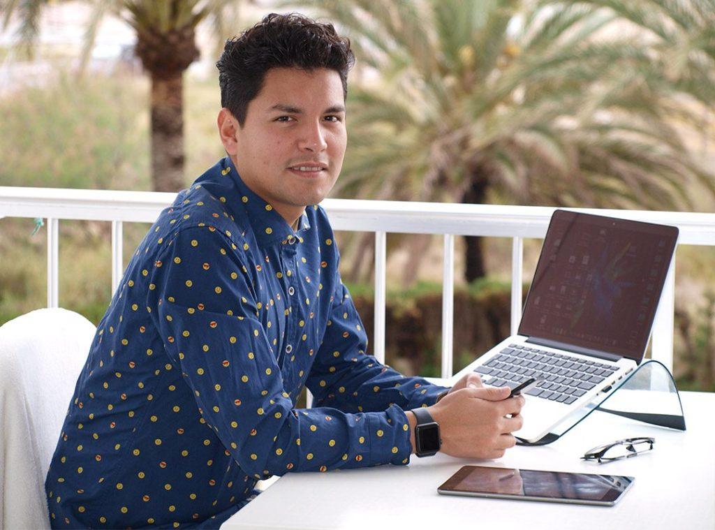 consultor CRO freelance