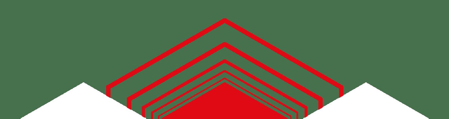 Formas-portada-seo